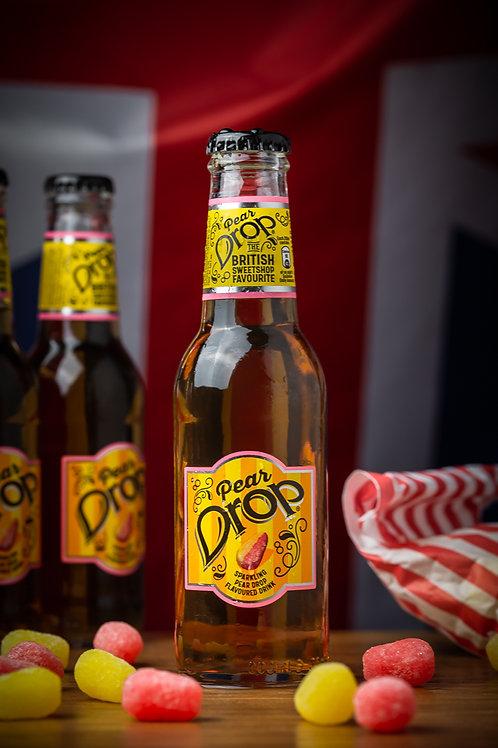 Box of Pear Drop