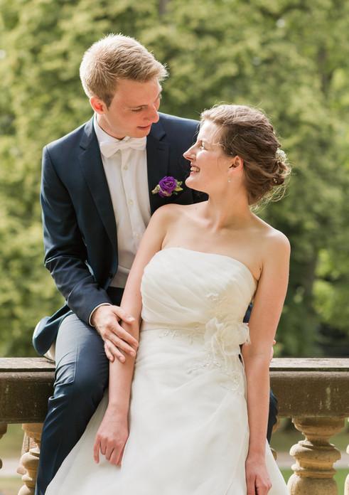 Hochzeit_Beispielfoto20150815_015.jpg