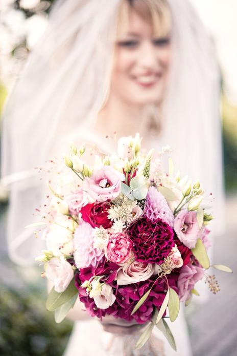 Hochzeit_Sarah_Michael20170819_Shooting0037_edited.jpg