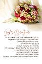 HochzeitFlyer_1.pdf.jpg
