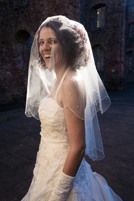 Hochzeit_Beispielfoto20120818_006.jpg