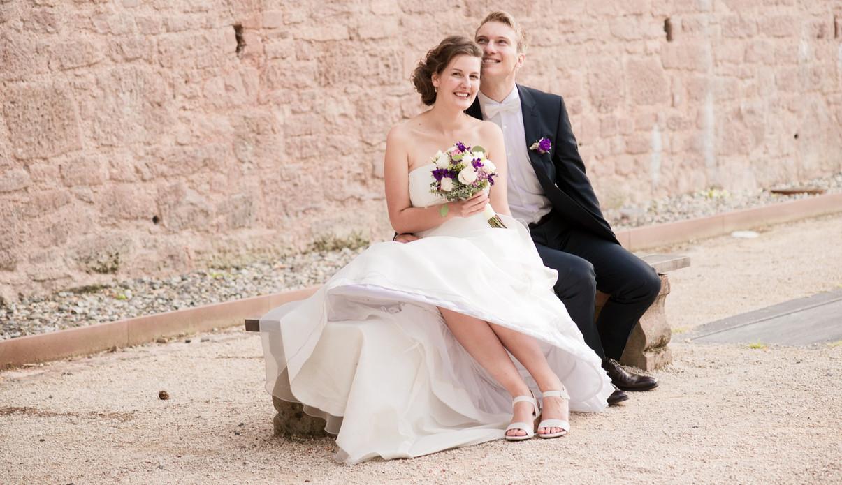 Hochzeit_Beispielfoto20150815_012_edited.jpg