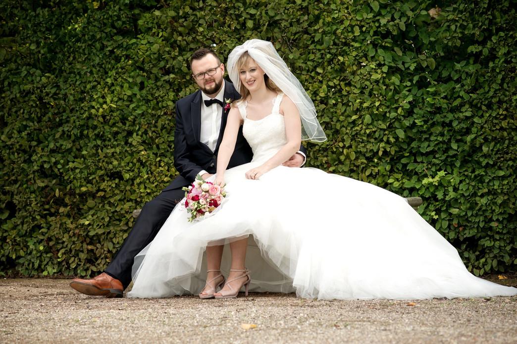Hochzeit_Sarah_Michael20170819_Shooting0049_edited.jpg