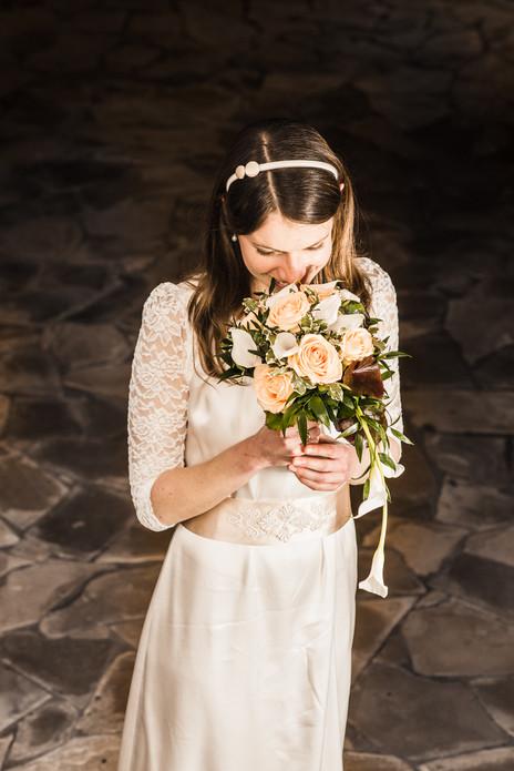 Hochzeit_Beispielfoto20160402_017.jpg