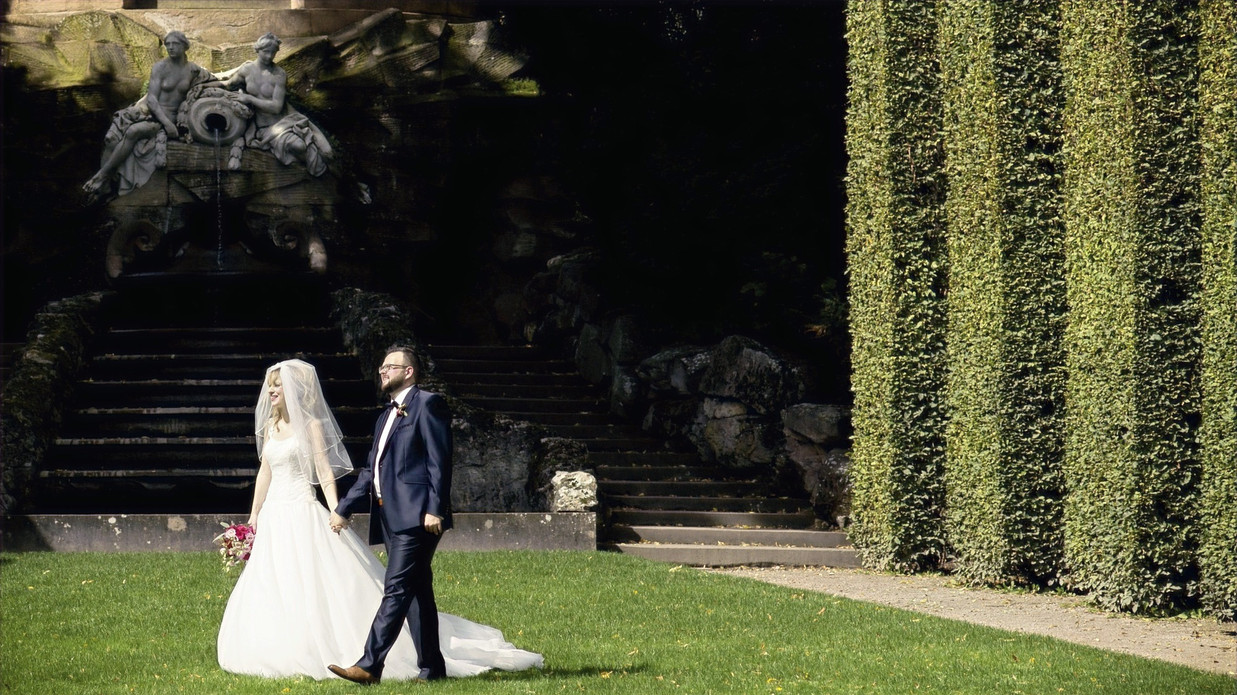 Hochzeit_Sarah_Michael20170819_Shooting0062_edited.jpg
