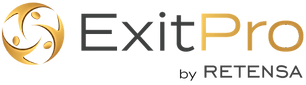 ExitProLogo_Final retensa.png