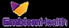 Emblem health logo.png