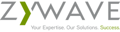 logo_zywave-tagline.png