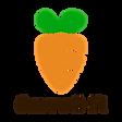 CarrotHR AvocadoHR Brystra.png