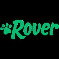 Cat Videos & Rover.com