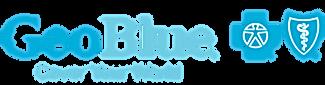 GeoBlue-clear logo.png