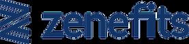 Zenefits_logo.png