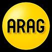 arag-logo.png