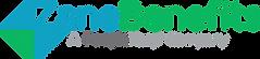 ZaneBenefits PeopleKeep logo clear.png