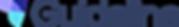 Guideline 401k logo.png