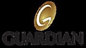 PNGPIX-COM-Guardian-Life-Insurance-Logo-