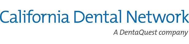 california dental logo.png