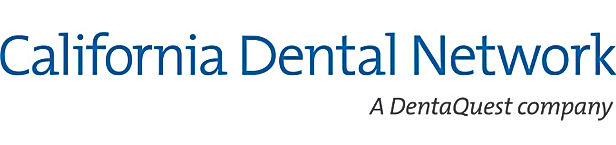 california dental logo.png
