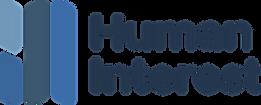 Human Interest 401k clear logo.png