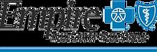 empire blue cross blue shield-logo.png