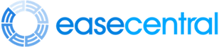 easecentral-logo_500w.png
