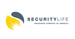 SecurityLife