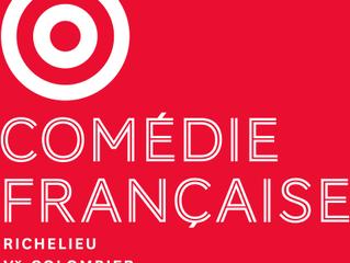 Académie de la Comédie-Française