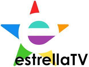 Estrella_Logo1_147807659