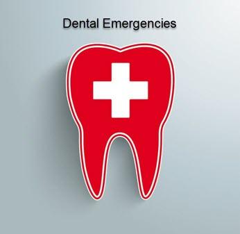 Common-Dental-Emergencies-692x675