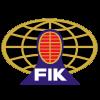 FIK_Logo.png
