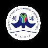 SAKF_Logo.png
