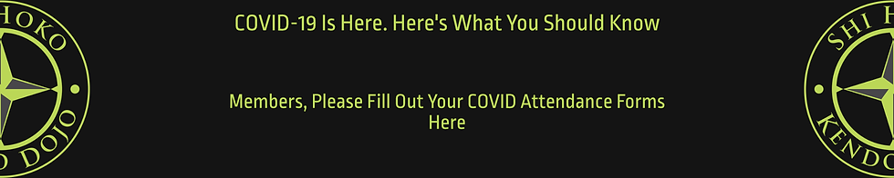 Covid19LinkBanner_New.png