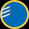 EKF_Logo.png