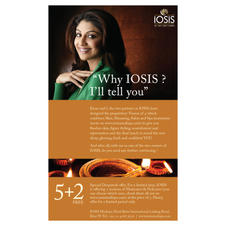 IOSIS - Press Ad 1.jpg