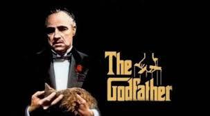 Wedding scene in 'Godfather' - a primer in filmmaking