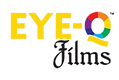 Eye-Q Films Logo cutout copy.png