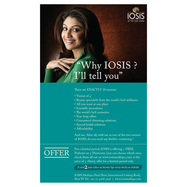 IOSIS Press Ad 3.jpg