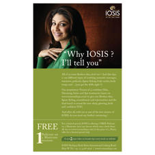 IOSIS Press Ad 2.jpg