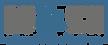 DU&ICH-Logo-Rebrush.png