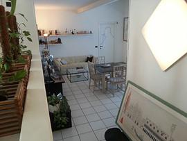 9_studio.jpg