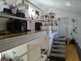 14_studio.jpg