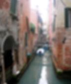 venezia cop.jpg