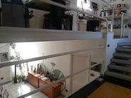 16_studio.jpg