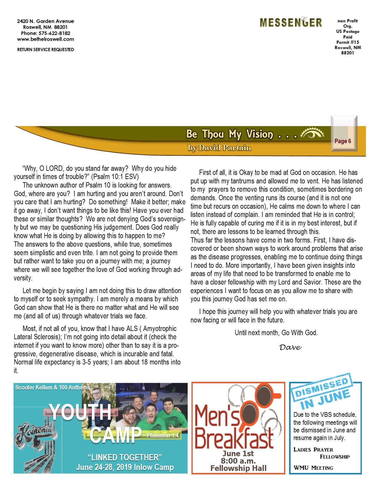 Newsletter June 2019 f.jpg