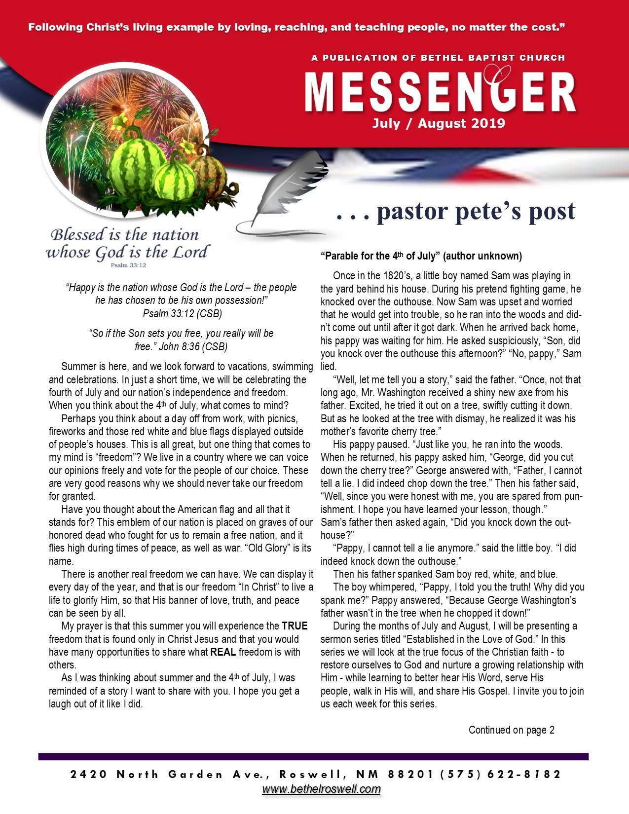 Newsletter July - August 2019 pg1.jpg