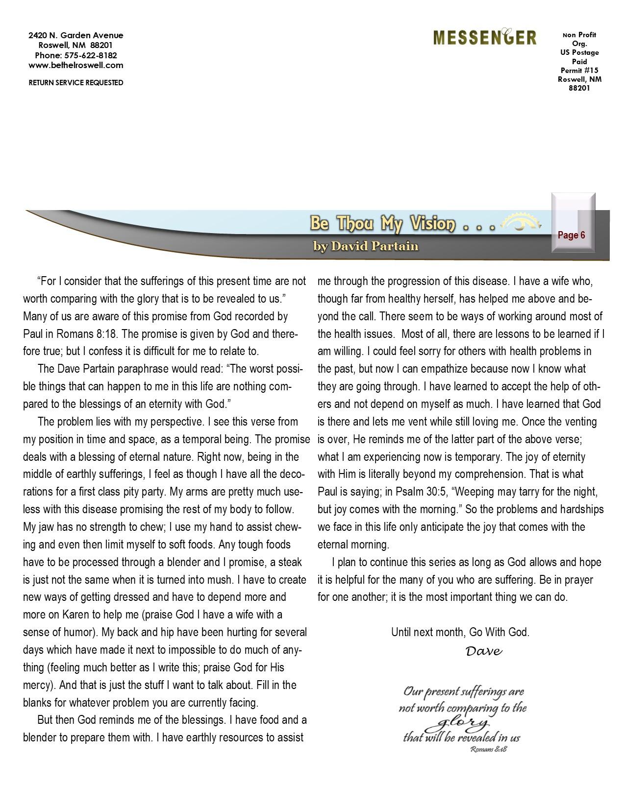 Newsletter July - August 2019 pg6.jpg
