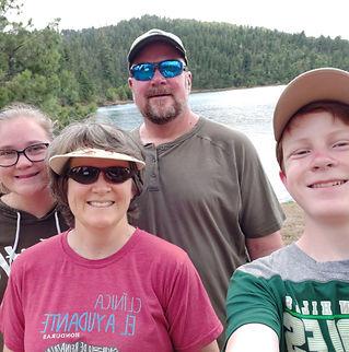 Family pic July 2019.jpg