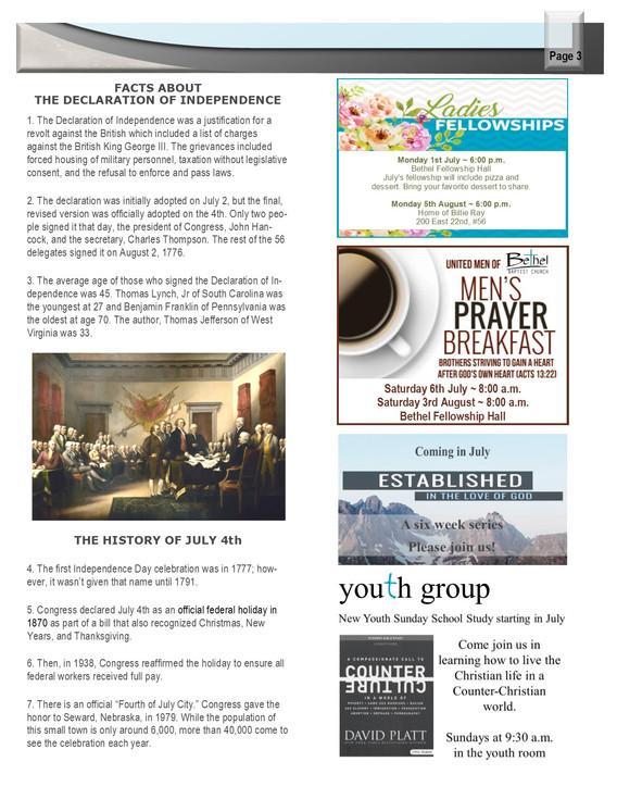 Newsletter July - August 2019 pg3.jpg