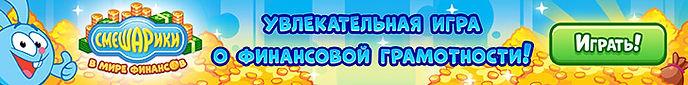 d331ec3a963481b476f0509c75970079.jpg