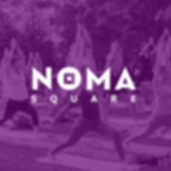 NOMA-Tinted-Backgrounds---Yoga.jpg
